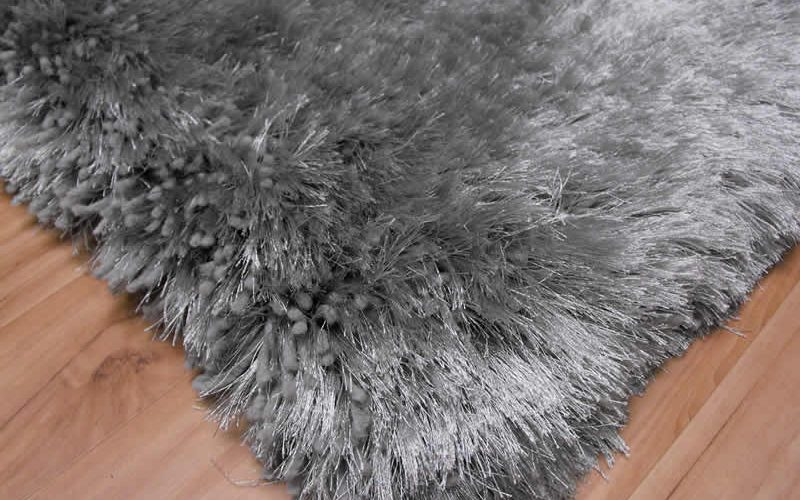 grey, rug, pubic hair, pube, grey hair