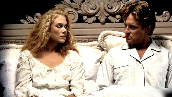 divorce, lawyer, the best, divorce lawyers, war of the roses, kathleen turner