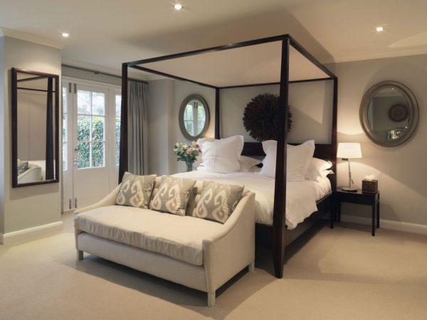 calcot manor, hotel, room, suite