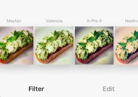 instagram, instagram filter, special effects, mayfair, valencia, x-pro 11, nashville