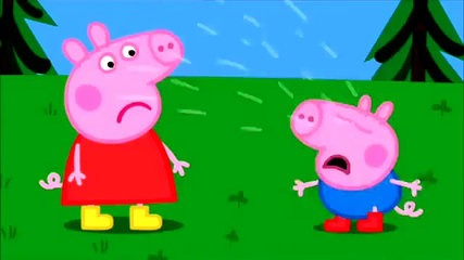 Peppa Pig Crying Related Keywords Suggestions Peppa Pig Crying