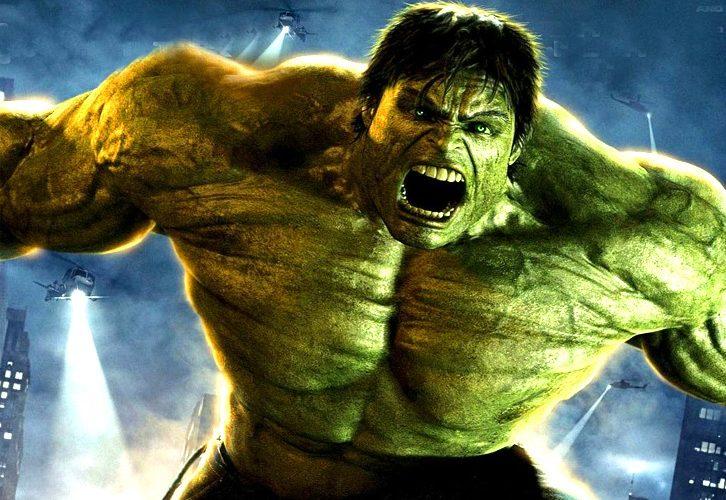 incredible hulk, monster, marvel, angry, grumpy