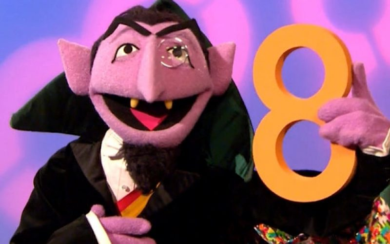 count, dracula, counting, numbers, sesame street