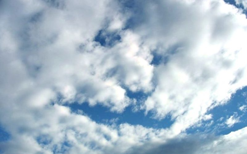 face in clouds, sky, cloud, illusion, hallucination