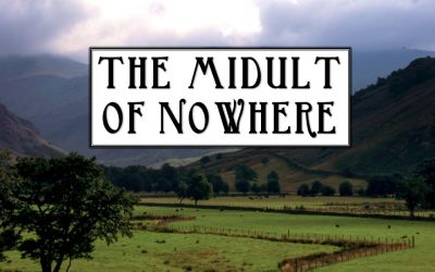 midult of nowhere, countryside, relocation, british countryside