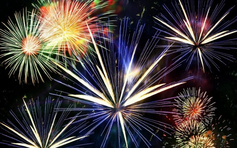 fireworks, bonfire night, hormones, hormonal