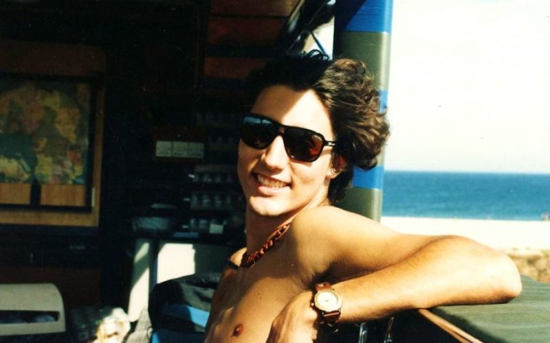 justin trudeau, young photo, hot, sexy, sex crush, fantasy, crush, fancy