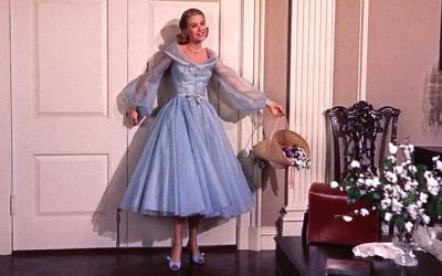 high society, grace kelly, summer shoes, blue, sun shoes