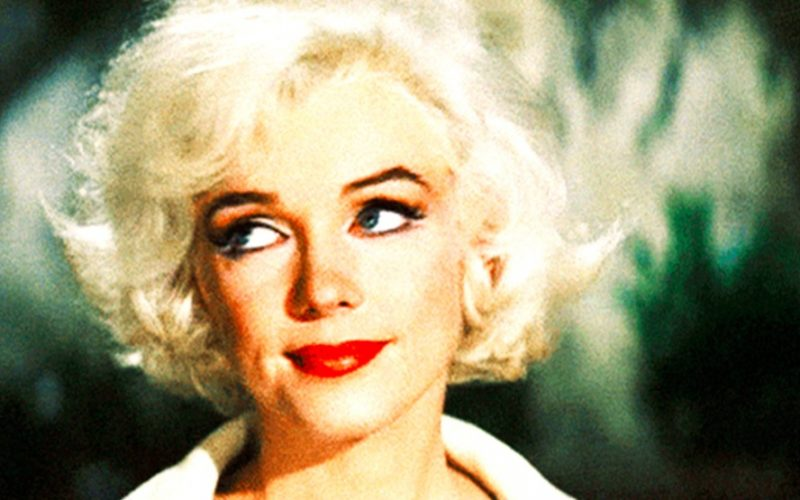 marilyn monroe, roll eyes, exasperated, fed up, that's all i need