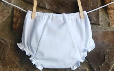 white, frilly, pants, knickers, bloomers, big pants