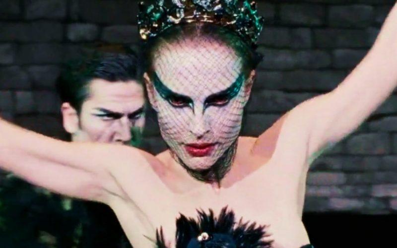 black swan, natalie portman, dance, mad, mad bank, crazy, insane