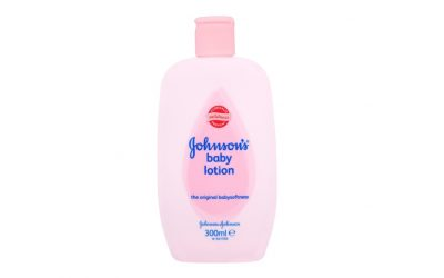 beauty, midult beauty, beauty school dropout, johnson's baby lotion, body
