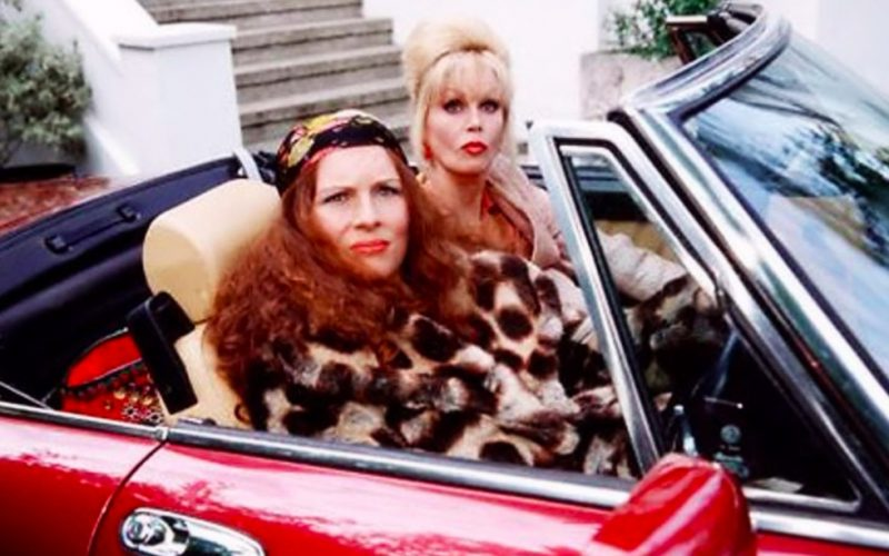 parking, car, apps we need, apps, technology, absolutely fabulous, sports car