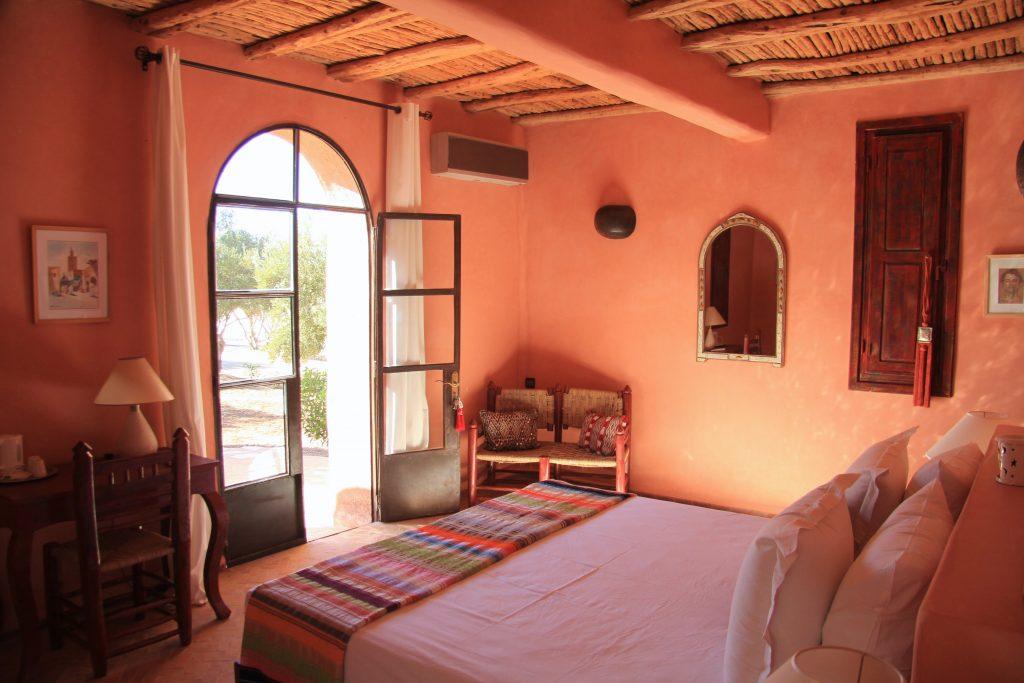 and breathe, essaouira, domaine, morocco, travel, holiday, vacation, post natal, yoga, retreat, winter sun