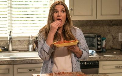 drew barrymore, santa clarita diet, carnivore, diets, dieting, diets, eating, weight loss, food