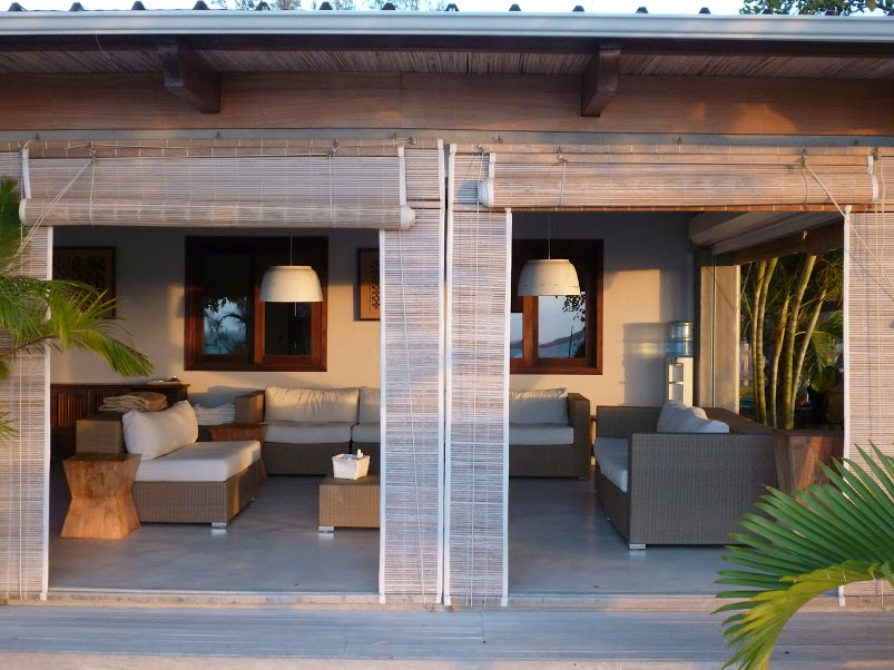 mauritius, l'ile paradis, passepartout homes, villa, holiday, tropical, travel, vacation, winter sun