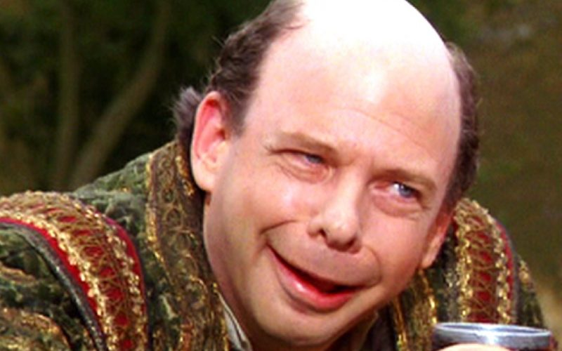 wallace shawn, the princess bride, unbelievable, inconceivable