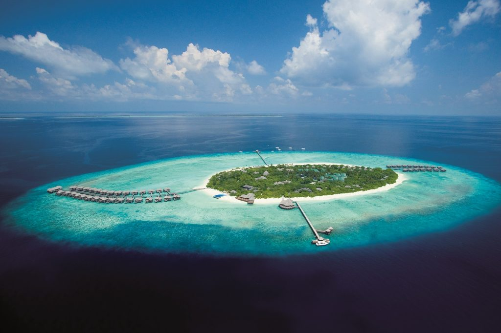 ja manafaru, maldives, holiday, vacation, resort, private travel company, winter sun, beach