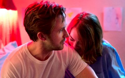 la la land, emma stone, ryan gosling, cohabitation, living together, tips, rules