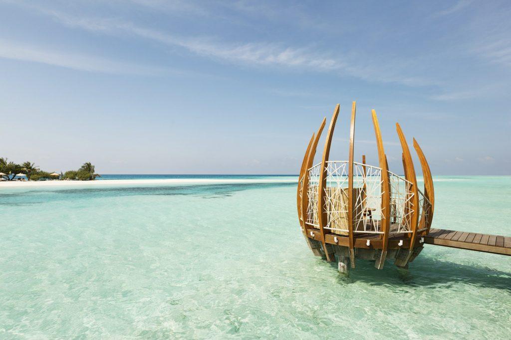 lux south ari atoll, maldives, villa, holiday, vacation, winter sun, private travel company