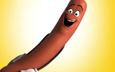 sausage party, penis pals, penis, sausage, relationships, dating