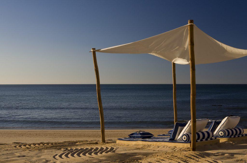 vila vita parc, algarve, holiday, beach, winter sun, vacation, portugal