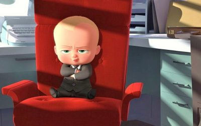 boss baby, work, employer, boss