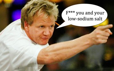 gordon ramsay, angry, annoying ingredients, cooking, chef