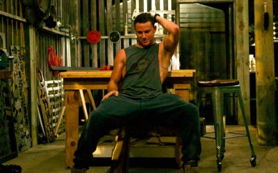magic mike xxl, carpenter, furniture fixers, channing tatum, fixers