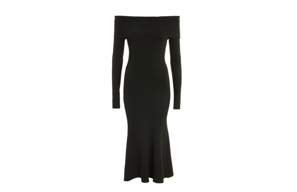 topshop, wide rib bardot dress, not that expensive, sex dress, nothing to wear