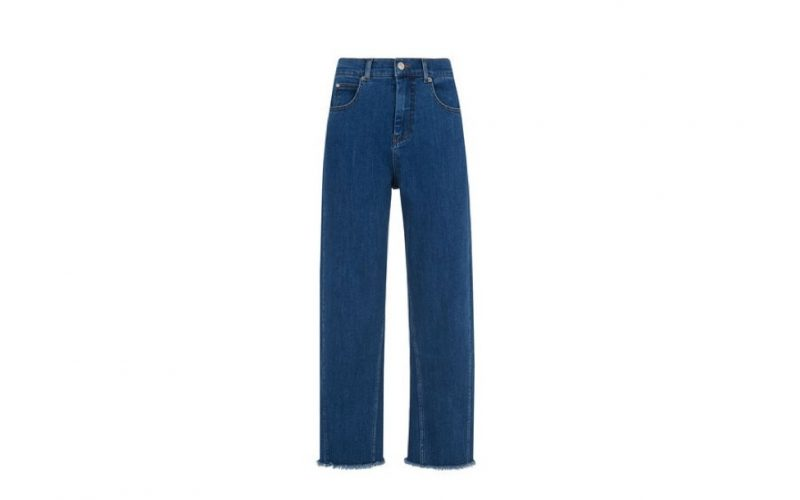 jeans, nothing to wear?, less expensive, whistles
