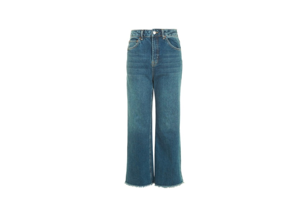 jeans, topshop, not that expensive, nothing to wear?