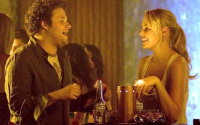 knocked up, seth rogen, katherin heigl, one night stand, party sex, sex