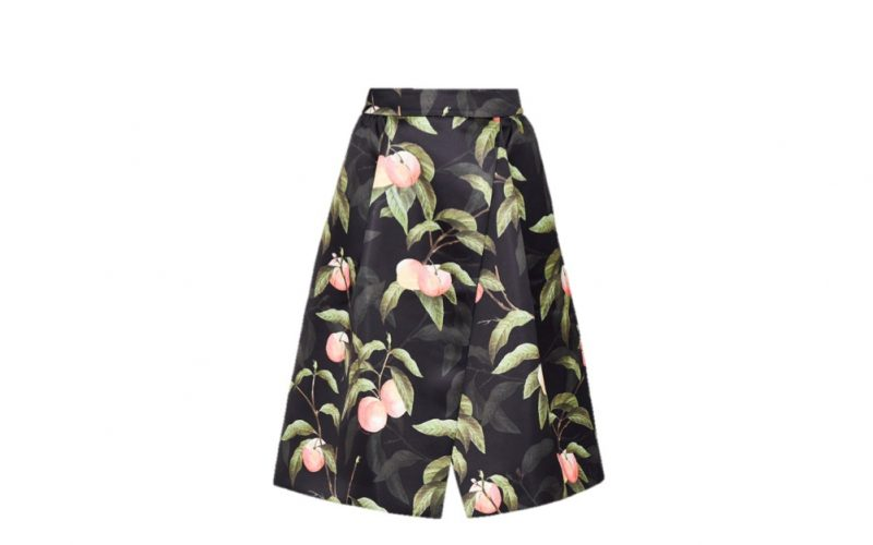 ted baker, power skirt, nothing to wear?, midult fashion, expensive