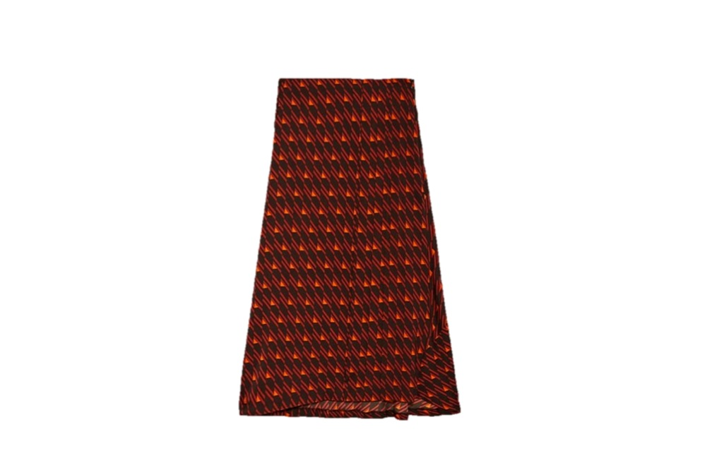 zara, power skirt, not expensive, nothing to wear?, midult fashion