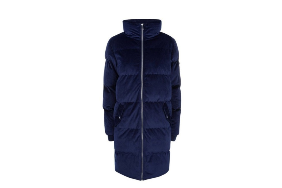 new look, less expensive, puffer jacket, winter coat, midult fashion, fashion, nothing to wear?