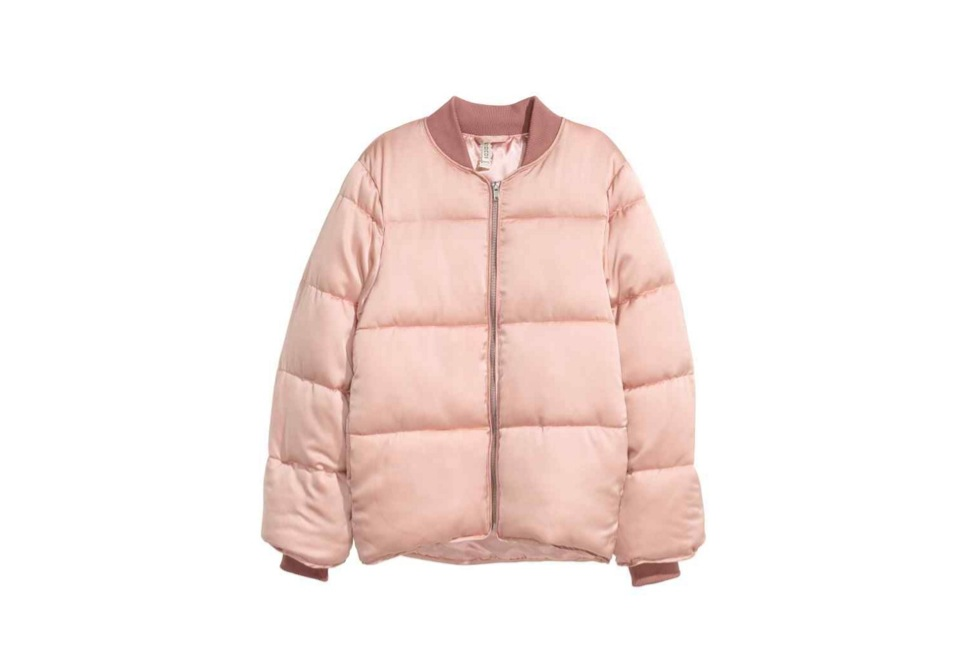 h and m, not expensive, puffer jacket, winter coat, nothing to wear?, midult fashion, fashion
