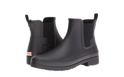 hunter, wellies, shoes, less expensive, midult fashion, nothing to wear?, fashion