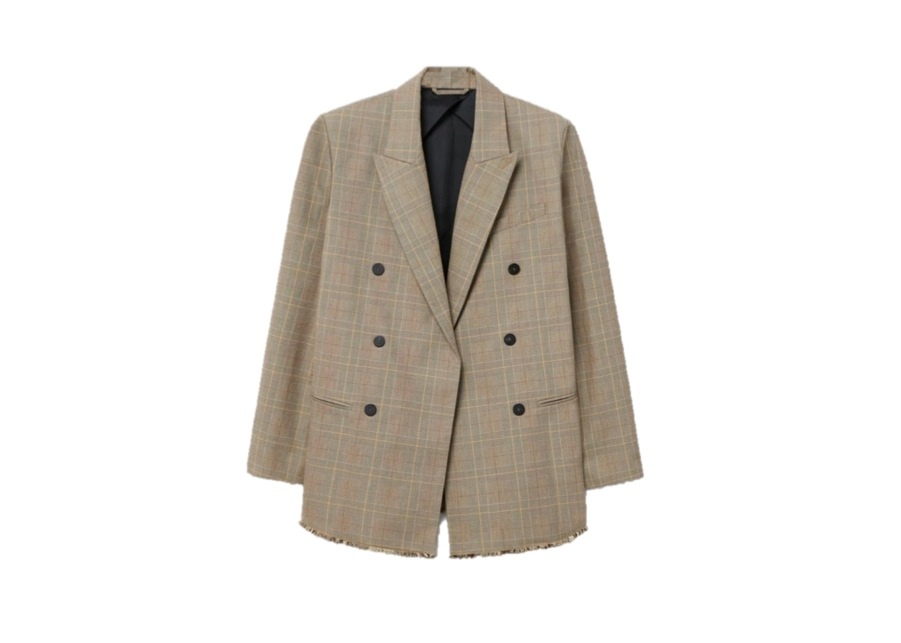 mango, less expensive, means business jacket, blazer, fashion, midult fashion, nothing to wear
