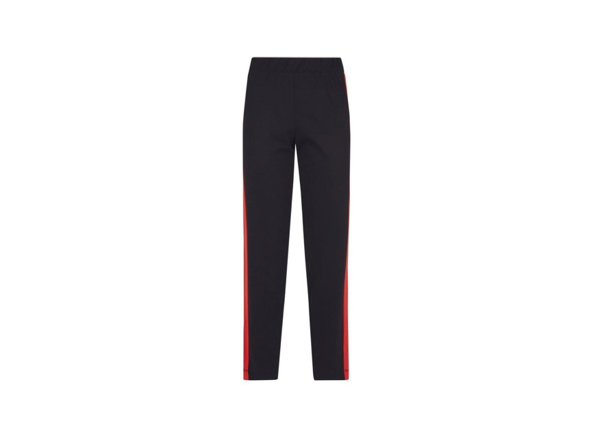 new look, not expensive, sweatpants, tracksuit bottoms, nothing to wear?, midult fashion, fashion