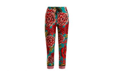 the upside, expensive, leggings, nothing to wear?, fashion, midult fashion