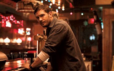 tom hardy, the drop, bartender, unexpected objects of lust, lust, love, fancy, crushes, sexy
