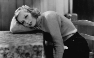 annex, greta garbo, sad, tired, exhausted, too tired