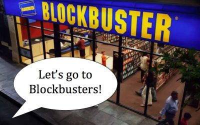 90s, 1990, nostalgia, blockbuster, things used to say, phrases, say, 90s phrases