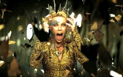 charlize theron, mirror mirror, snow white and the huntsman, body image, face