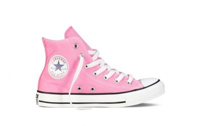 converse, baseball boots, not expensive, nothing to wear?, fashion, midult fashion, trainers, shoes, footwear