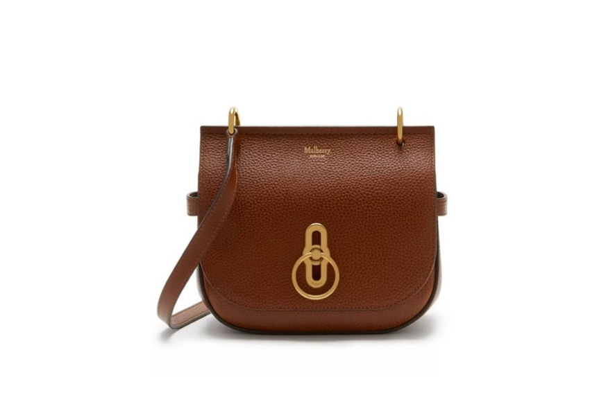 mulberry, expensive, cross body bag, bag, accessories, nothing to wear?, midult fashion, fashion