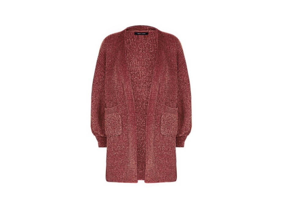 new look, non sexless cardie, cardigan, knitwear, nothing to wear?, fashion, midult fashion, not expensive