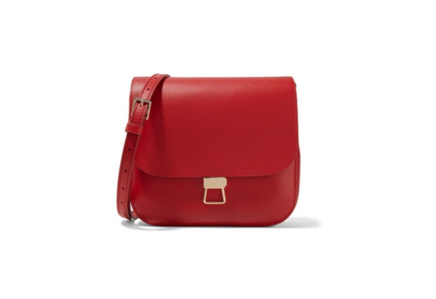 theory, less expensive, cross body bag, bag, accessories, nothing to wear?, midult fashion, fashion