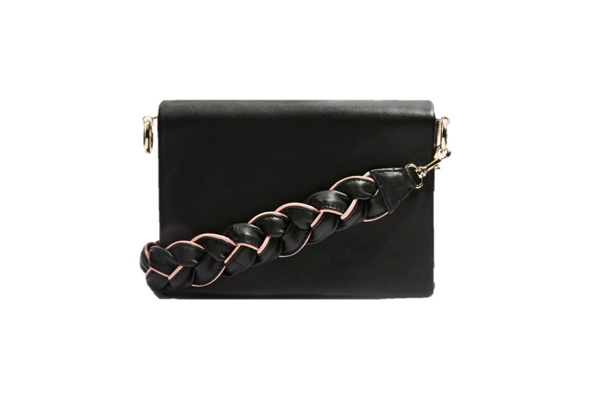 topshop, not expensive, cross body bag, bag, accessories, nothing to wear?, midult fashion, fashion